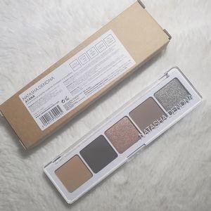 💫2FOR$40 💫 natasha denona ayana palette